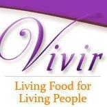 Vivir Living Foods