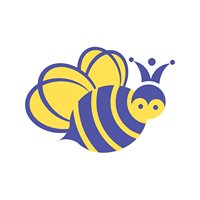 BumbleBee Marketing Services