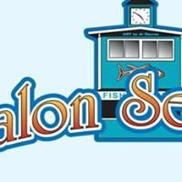 Avalon Seafood - Fish & Chips