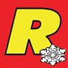 Rabine Snow Pros