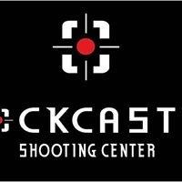 Rockcastle Thunder Games