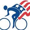 Bike America East Boca