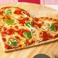 Marco's Original Pizza