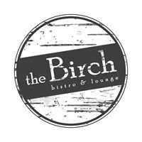 The Birch Bistro & Lounge