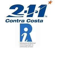 211 Contra Costa