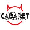 Cabaret Poa