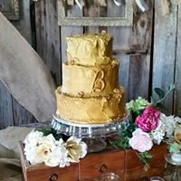 My Pastry Chef Wedding Cake Factory