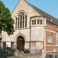 Rothwell Methodist Church
