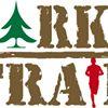 Parks Trail Promotion