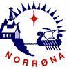 Norrona Lodge #50 - Sons of Norway- Van Nuys, CA