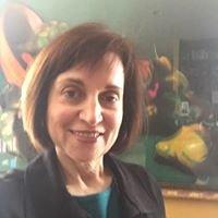Marilyn Egel, LCSW / Integrative Life Coach