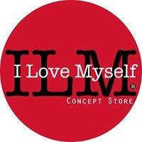 ILM - Concept Store