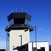 Waukesha County Airport/Crites Field