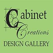 Cabinet Creations Design Gallery
