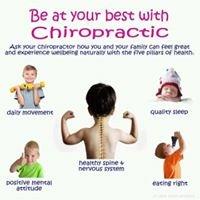 Dibley Chiropractic Center