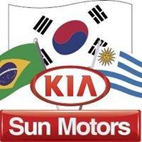 Kia Sun Motors