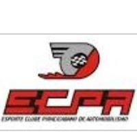 ECPA - Esporte Clube Piracicabano De Automobilismo