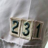 Troop 231