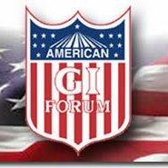 American G.I. Forum (Veterans Organization) -  Modesto Chapter