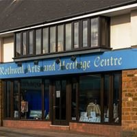 Rothwell Arts and Heritage Centre