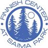 Friends of Saima Park, Fitchburg MA
