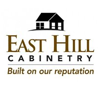 East Hill Cabinetry