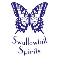 Swallowtail Spirits