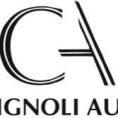 Chignoli Auto Sales, Inc.