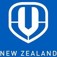 Mondraker NZ