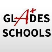 Glades County Schools