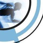BCD Sports Massage & Injury Management