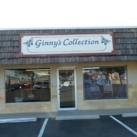 Ginny's Collection