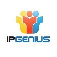 IPGenius Inc.