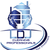 LDJ Cleaning Professionals