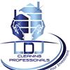 LDJ Cleaning Professionals