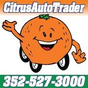Citrus Auto Trader