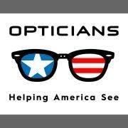 Opticians Association of America