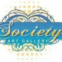 Society Art Gallery