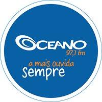 Oceano Fm Rio Grande