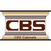 CBS Cabinets