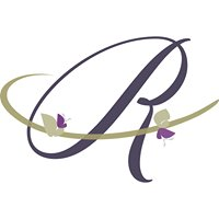 Richardson's Flowers, Inc.