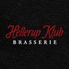 Hellerup Klub