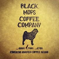 Black Mops Coffee Company