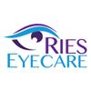 Ries Eyecare