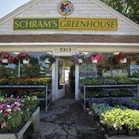 Schram's Greenhouse
