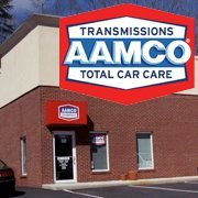 Aamco Transmissions & Total Car Care, Canton GA