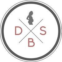 District Birth Services