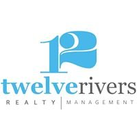 Twelve Rivers Management