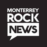 MonterreyRock