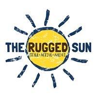 The Rugged Sun
